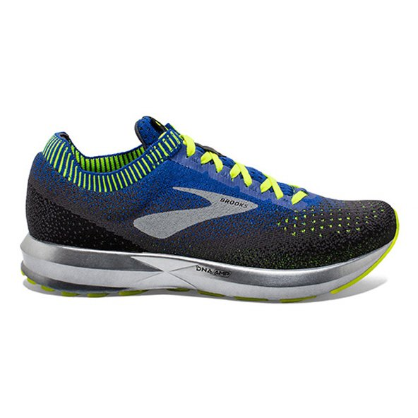291d216d4a4 Brooks Levitate 2 Men s Running Shoe