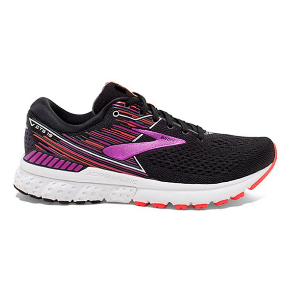 bfc17b7fc667 Brooks Adrenaline GTS 19 Women s Running Shoe