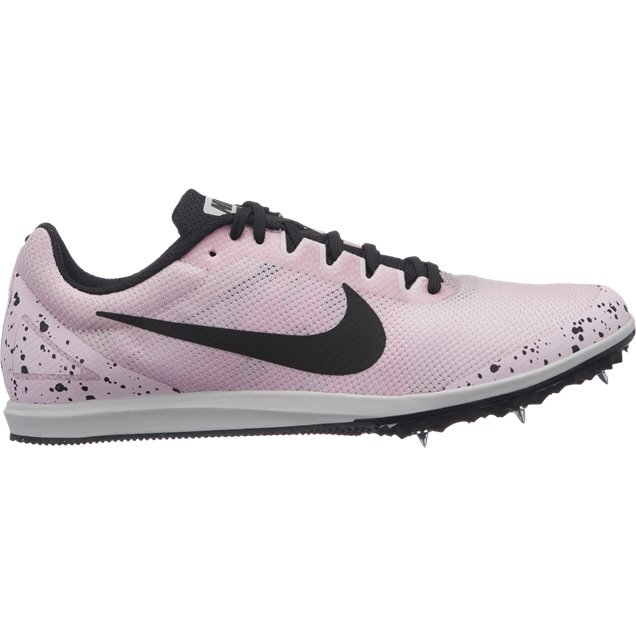 competitive price b14ab 3a17d ... Nike Zoom Rival D 10 Wmns Spi, 2.5, Pink ...