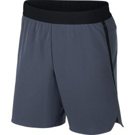 Nike Flex 4.0 Repel Men's Training Short, Blue