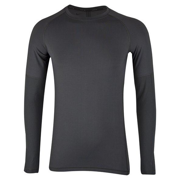 d5a62dd75934 Nike Pro Long Sleeve Men s T-Shirt