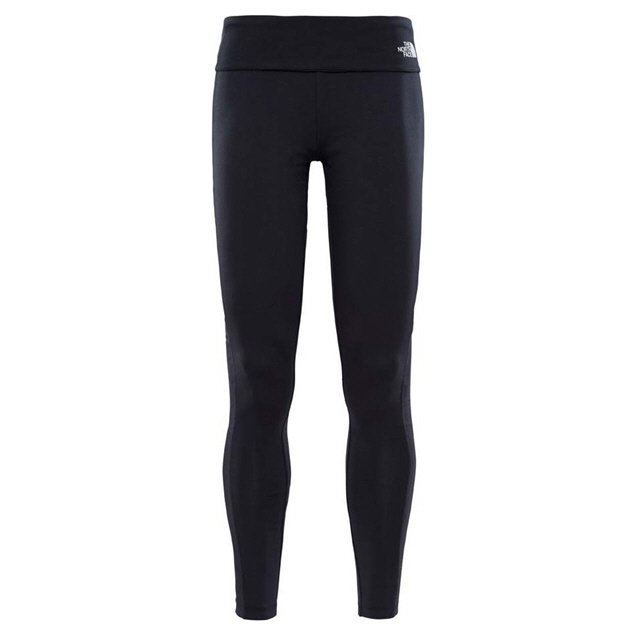 The North Face NSE Women's Tights Black