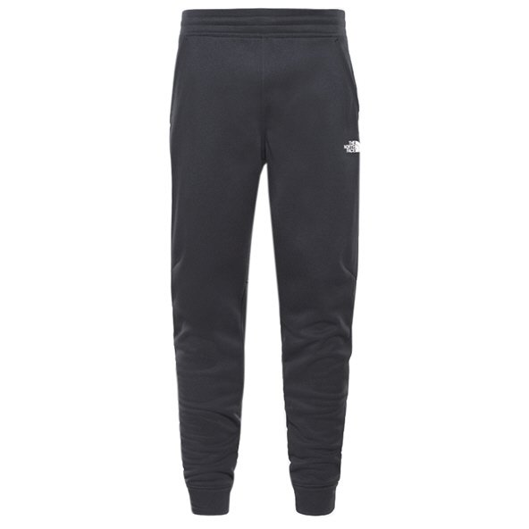 The North Face Surgent Cuffed Men's Pant  Grey