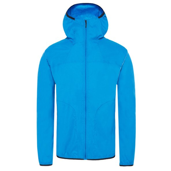 a0d86bf23 The North Face Jackets | Outdoor | Sports | Elverys | Elverys Site