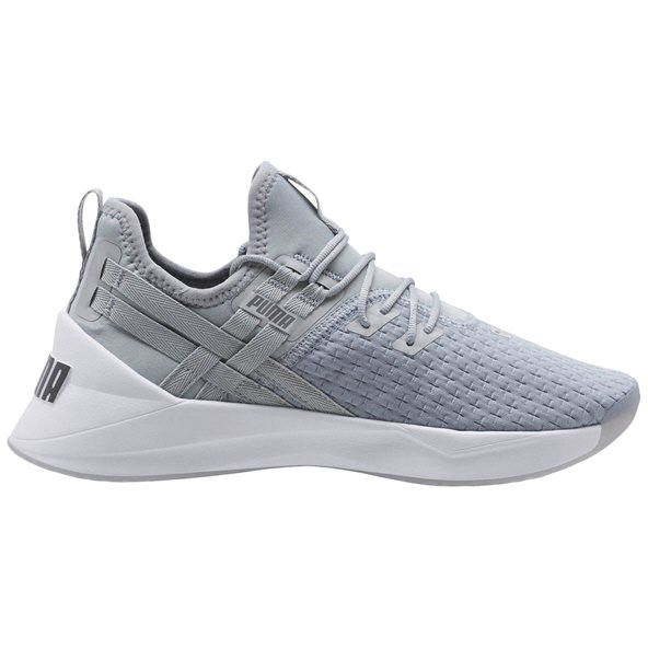 Puma Jaab XT Women's Training Shoe, Grey