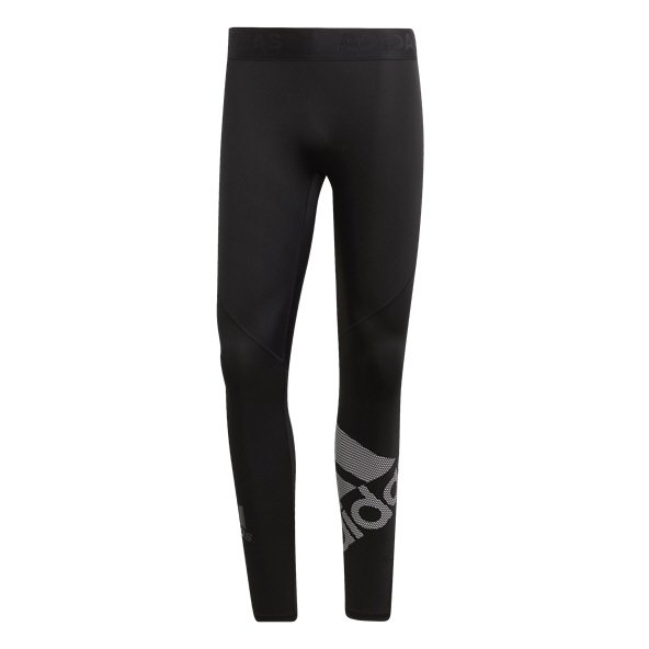 Activewear Bottoms Able Under Armour Womens S Small Coldgear Compression Thermal Base Layer Pants Tights