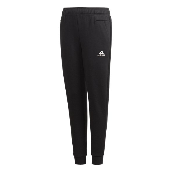 adidas ID Stadium Boys' Pant, Black