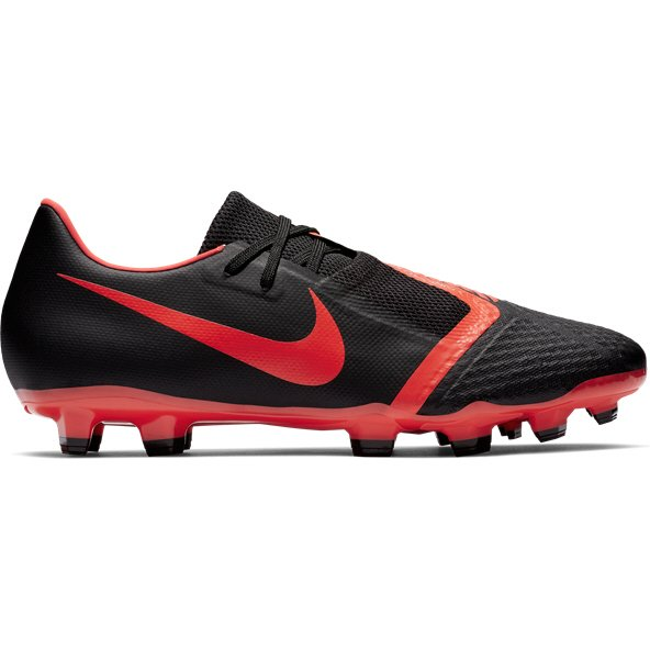 5476a3bee3c2 Nike Phantom Venom Academy FG Football Boot