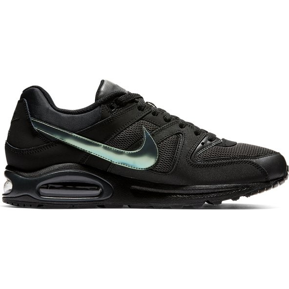 d5176e42e14 Nike Air Max Command Men s Trainer