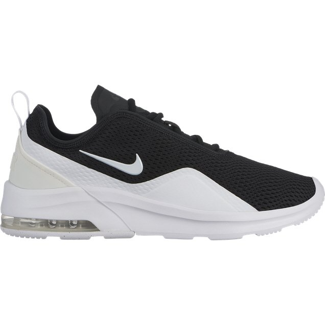 f6a53d874dc8 ... Black  Nike Air Max Motion 2 Men s Trainer