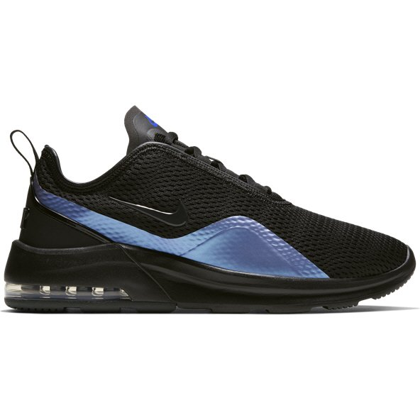 5080d90b5eb Nike Air Max Motion 2 Men s Trainer
