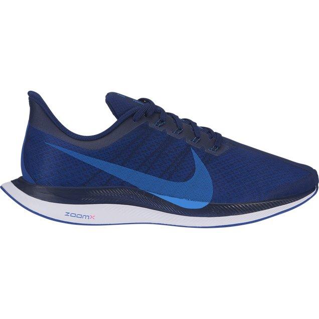 c024e3ecf4d ... Nike Zoom Pegasus 35 Turbo Men s Running Shoe