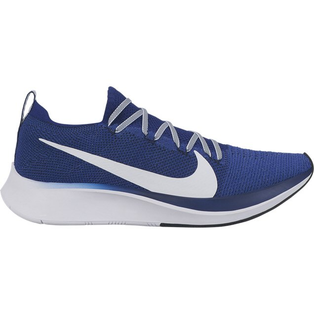 783c294552da ... Nike Zoom Fly Flyknit Men s Running Shoe