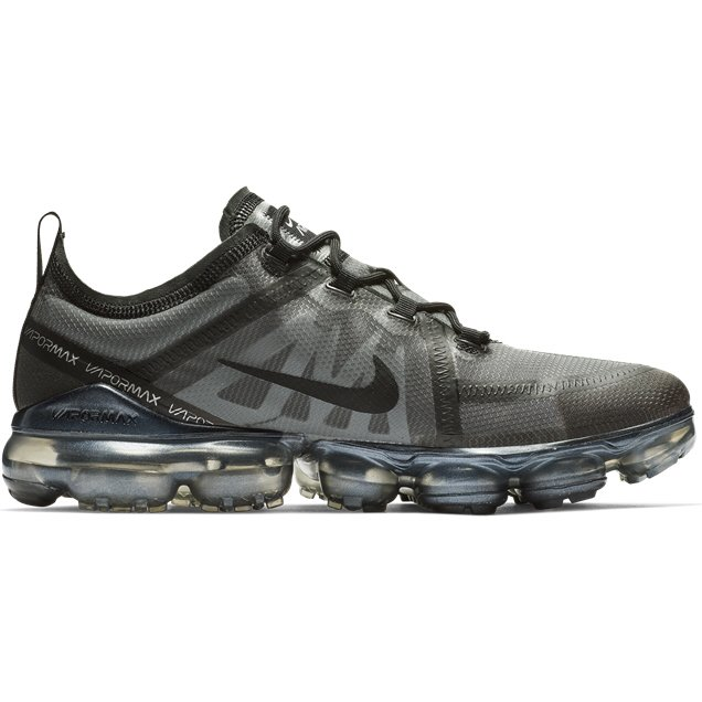 new product 8e643 acc49 ... Nike Air Vapormax 2019 Mens Running Shoe, ...