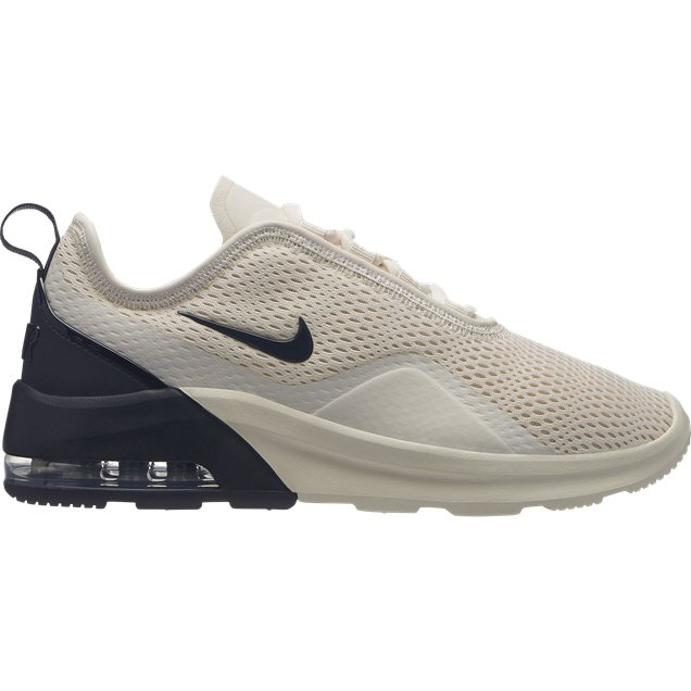 new product 9db7d 63e84 ... Nike Air Max Motion 2 Women s Trainer, ...