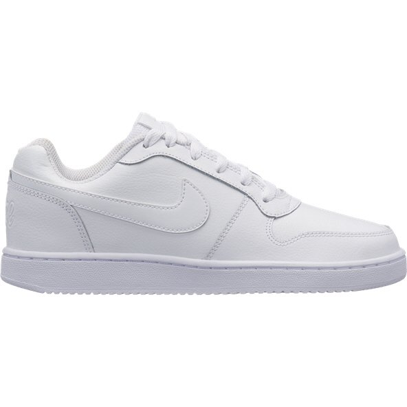 Nike Ebernon Low Women's Trainer, White