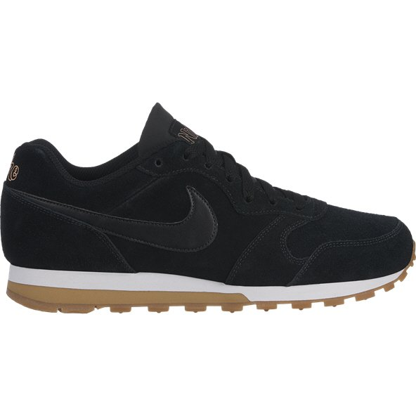 premium selection a0b1a 94efd Nike MD Runner 2 SE Women s Trainer, ...