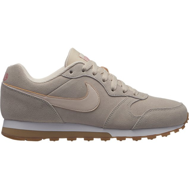 5407ade61f899 ... Nike MD Runner 2 SE Women s Trainer