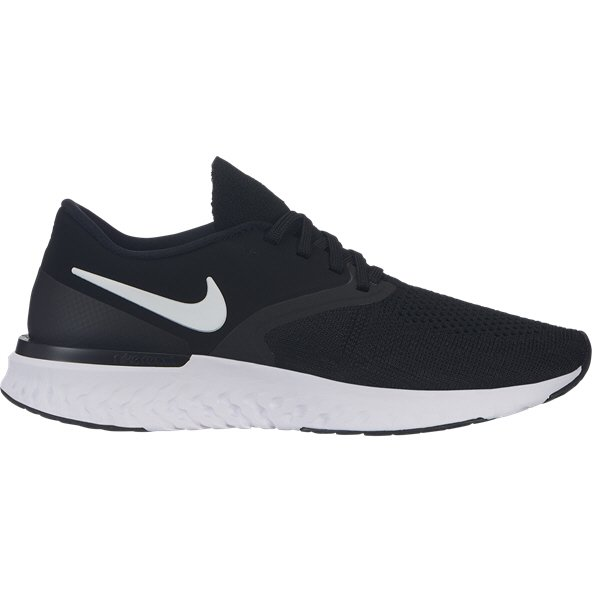 brand new 8c4a6 4b728 Nike Odyssey React Flyknit 2 Womens Running Shoe, ...