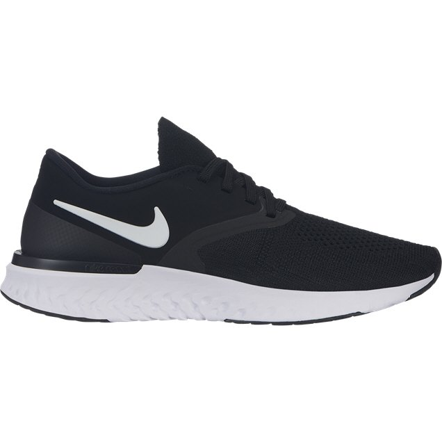 hot sale online 0b2d8 c0233 ... Nike Odyssey React Flyknit 2 Women s Running Shoe, ...
