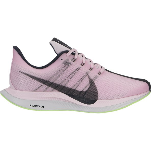 Nike Zoom Pegasus 35 Turbo Women's Running Shoe, Pink