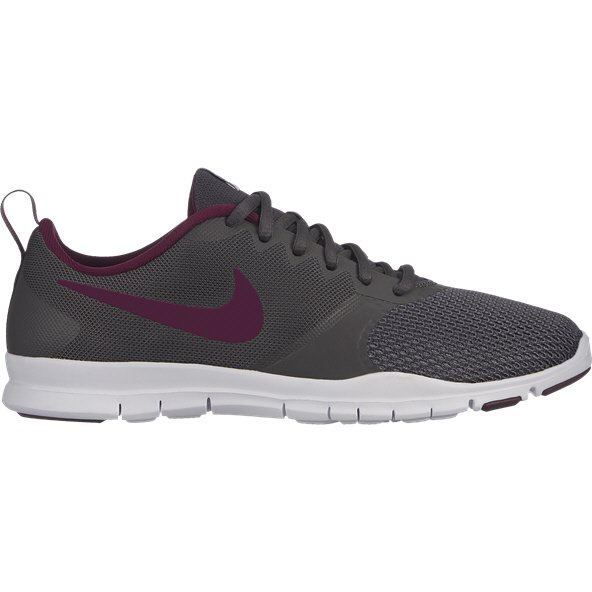 Nike Flex Essential TR Women's Training Shoe, Grey
