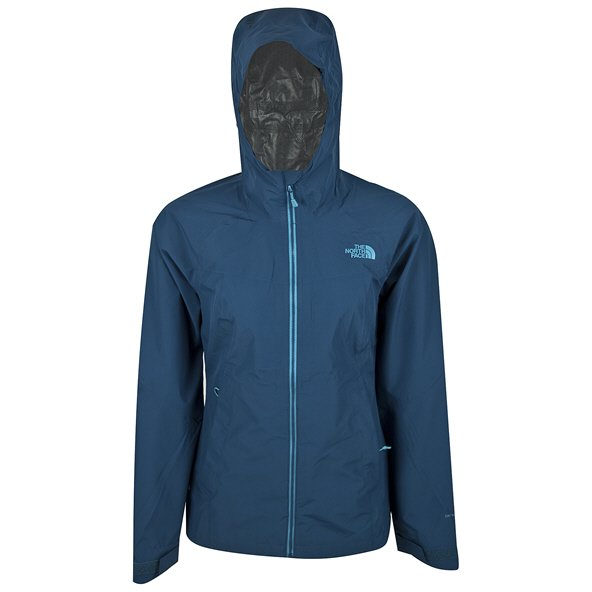 The North Face Extent III Women's Jacket Blue