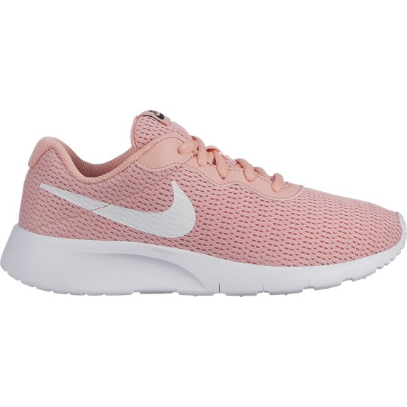 Nike Tanjun Girls' Trainer, Coral