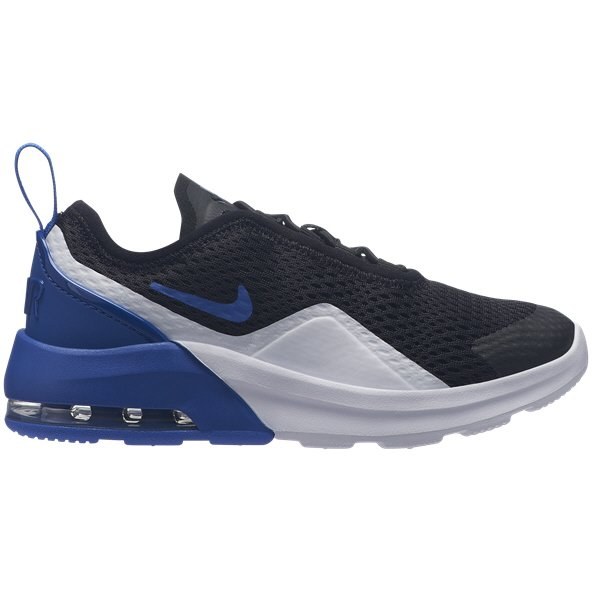 5ded09a8beda Nike Air Max Motion 2 Junior Boys  Trainer