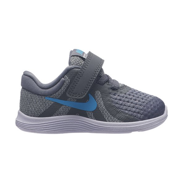 d0af11868a4ff Nike Revolution 4 Infant Boys  Trainer