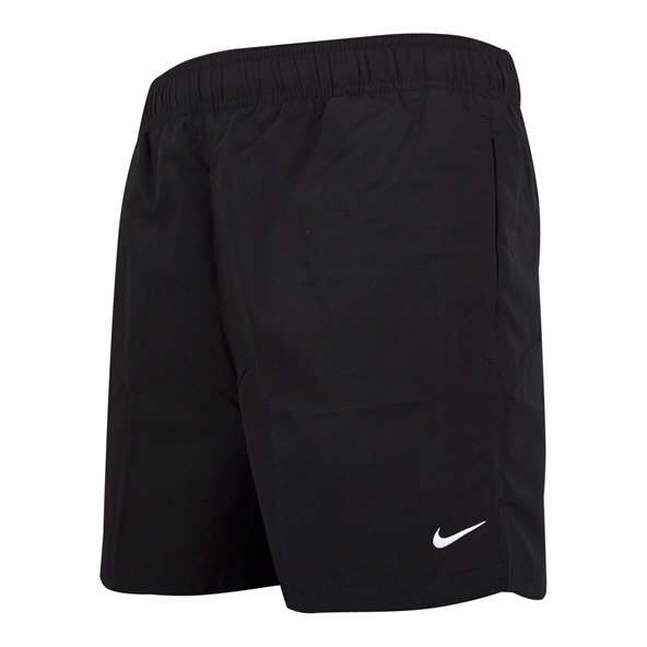 "Nike 4"" Volley Mens Shorts Black"