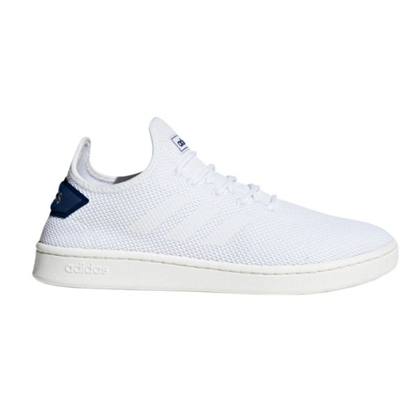 adidas Court Adapt Men's Traienr, White