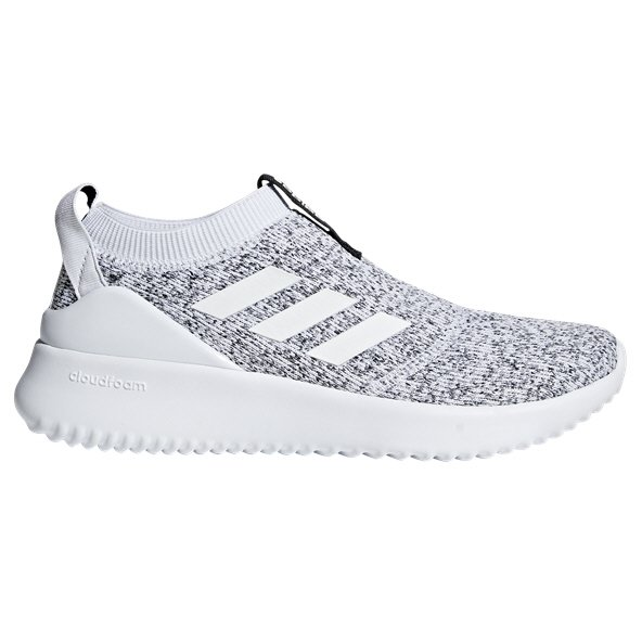 adidas Ultimafusion Women's Running Shoe, White