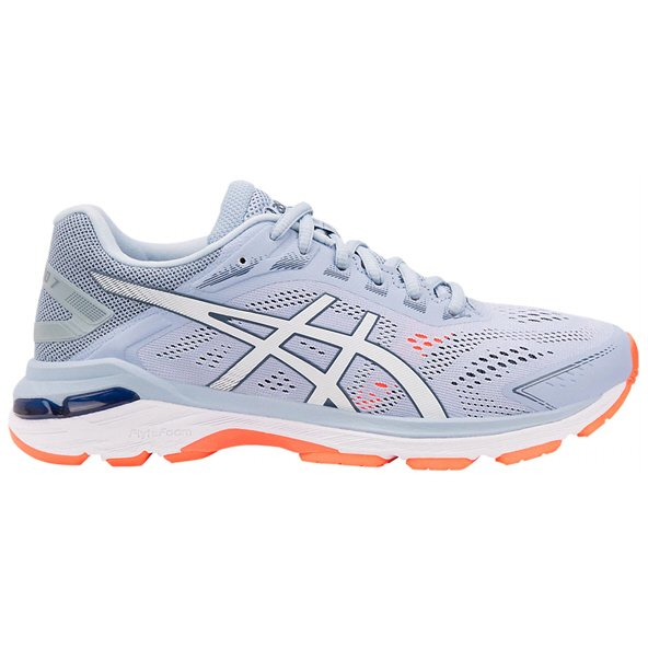Asics GT-2000 7 Women's Running Shoe, Mist