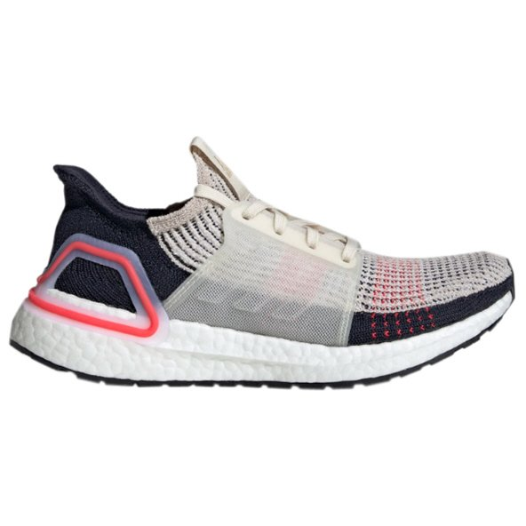 abf2643e79b adidas Ultraboost 19 Women s Running Shoe