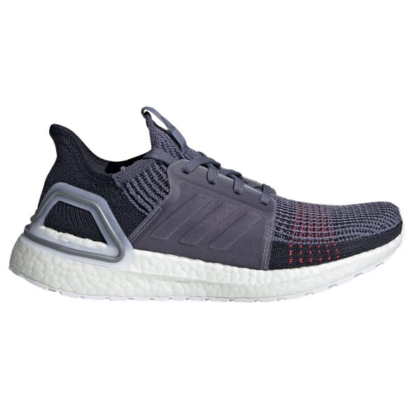 a55634a196f adidas Ultraboost 19 Women s Running Shoe
