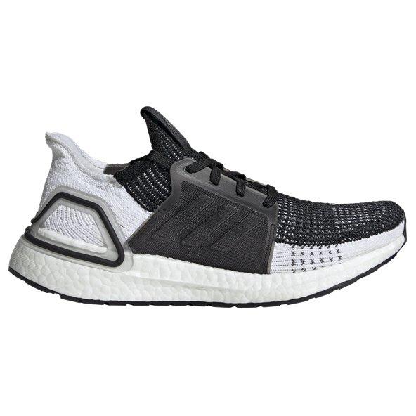 d4a009d37a91d adidas Ultraboost 19 Women s Running Shoe