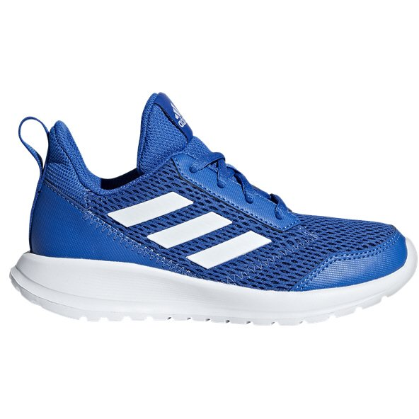 adidas AltaRun Boys' Trainer, Blue