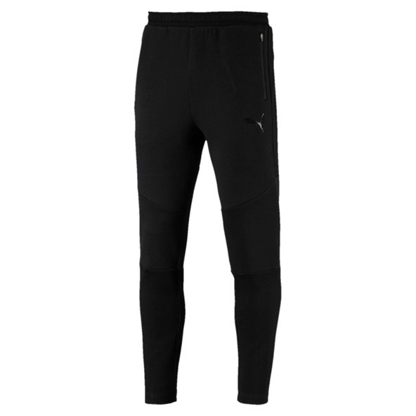 c4e524526027 Puma Evostripe Move Men s Pant