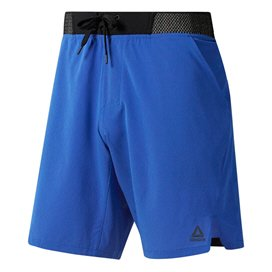 Reebok Epic Knit Waistband Men Short Cob