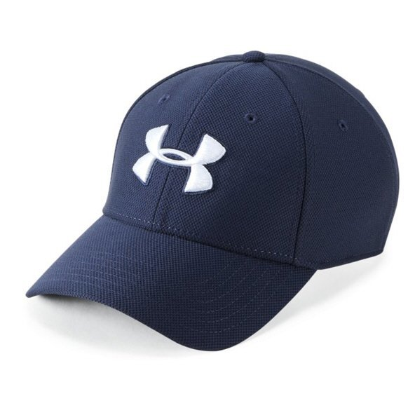 0c0b3421997 Under Armour® Blitzing 3.0 Men s Cap