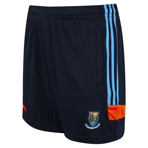 O'Neills Wicklow Colorado Short, Navy