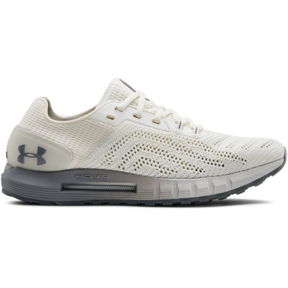 Under Armour® HOVR Sonic 2 Men's Running Shoe, White