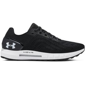 Under Armour® HOVR Sonic 2 Men's Running Shoe, Black