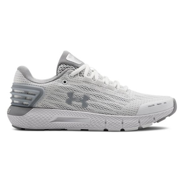Under Armour® Charged Rouge Women's Running Shoe, White