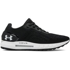 Under Armour® HOVR Sonic 2 Women's Running Shoe, Black