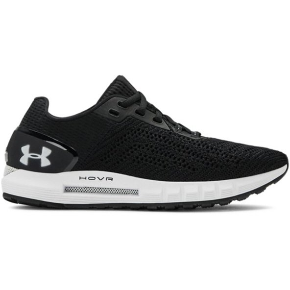 b6b83a4f95b6 Under Armour® HOVR Sonic 2 Women s Running Shoe