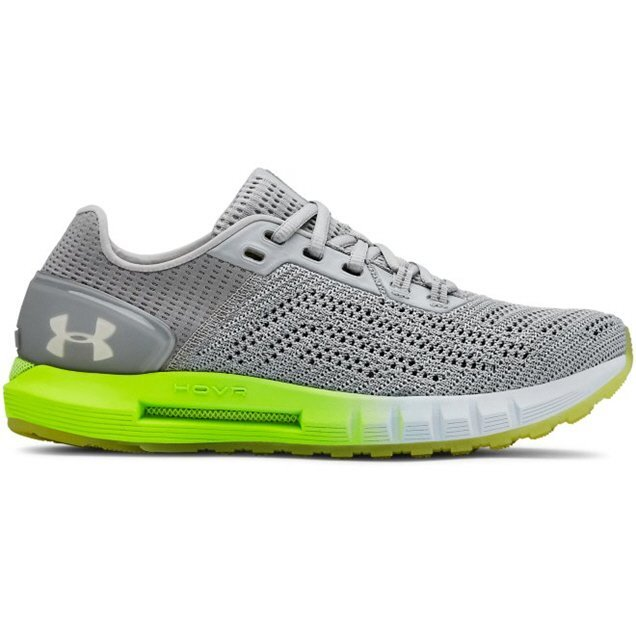 Under Armour® HOVR Sonic 2 Women's Running Shoe, Grey