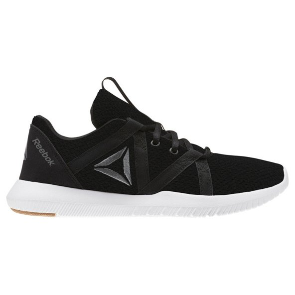Reebok Reago Essential Women's Training Shoe, Black