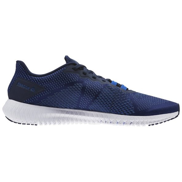 Reebok Flexagon Men's Training Shoe, Navy